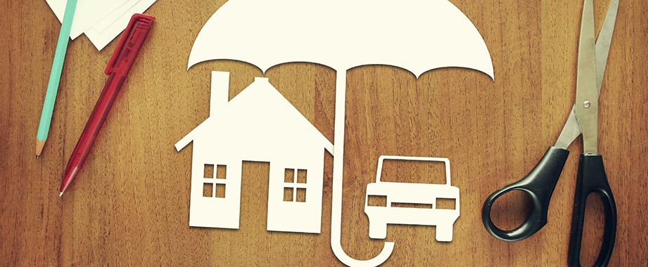4 Reasons to Consider an Umbrella Insurance Policy