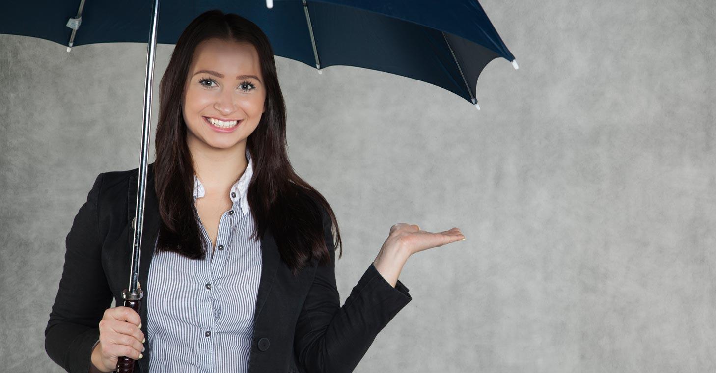 Beneficios de una póliza personal de seguro suplementario