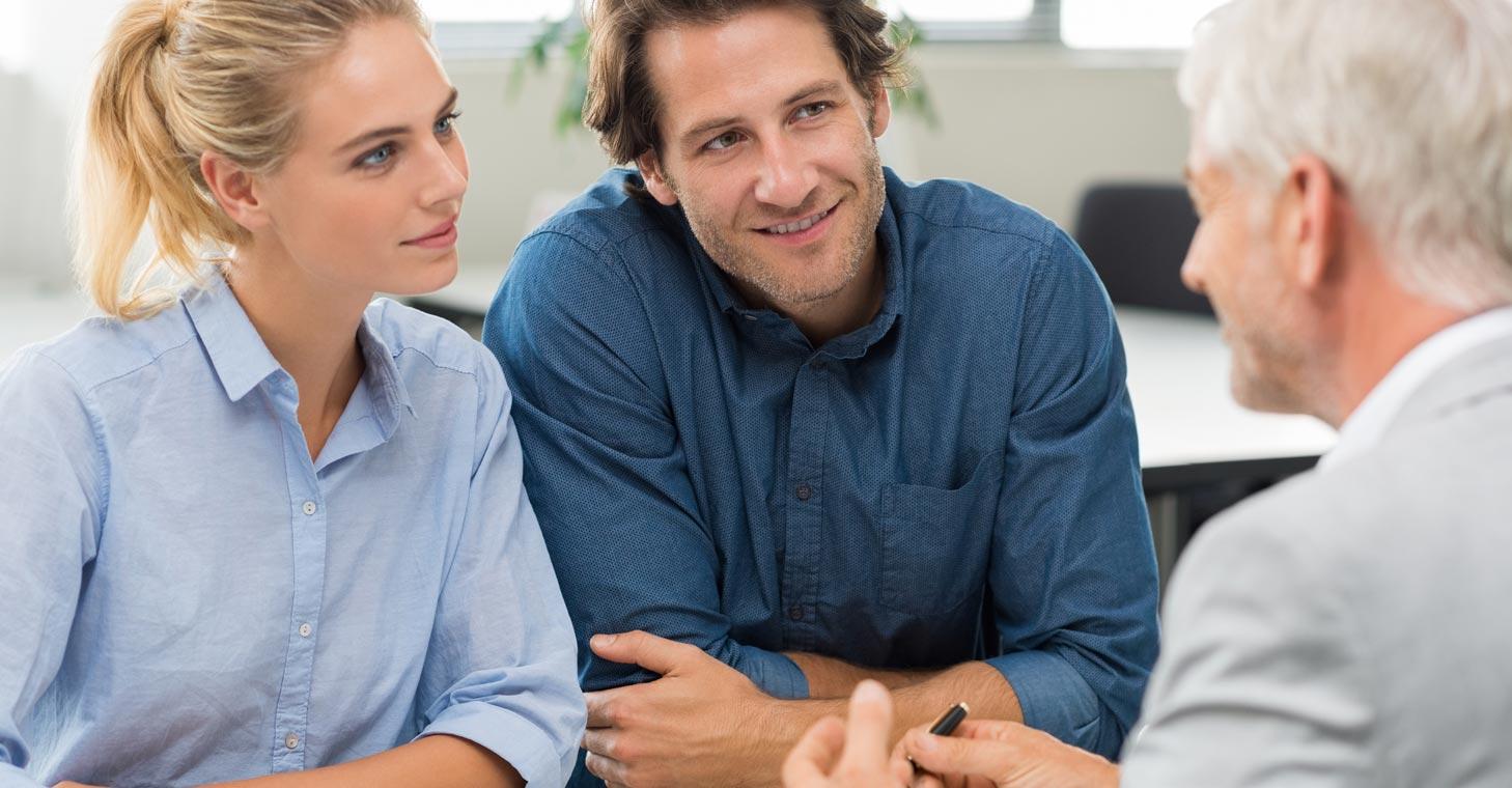préstamos personales y líneas de crédito
