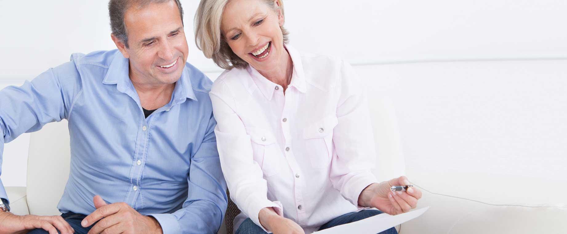 Las últimas tendencias en ahorros de jubilación