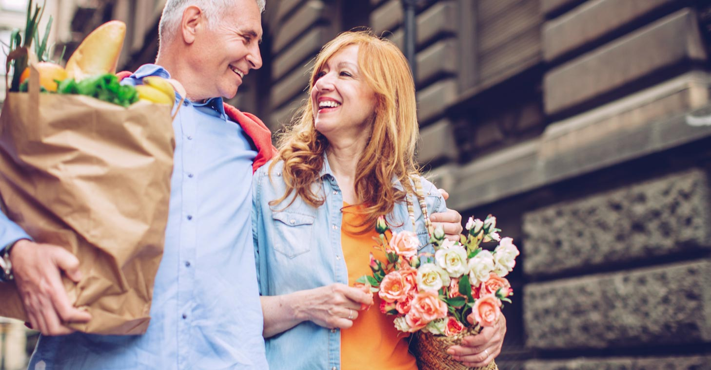 Retirement and Estate Planning Tips for Empty Nesters