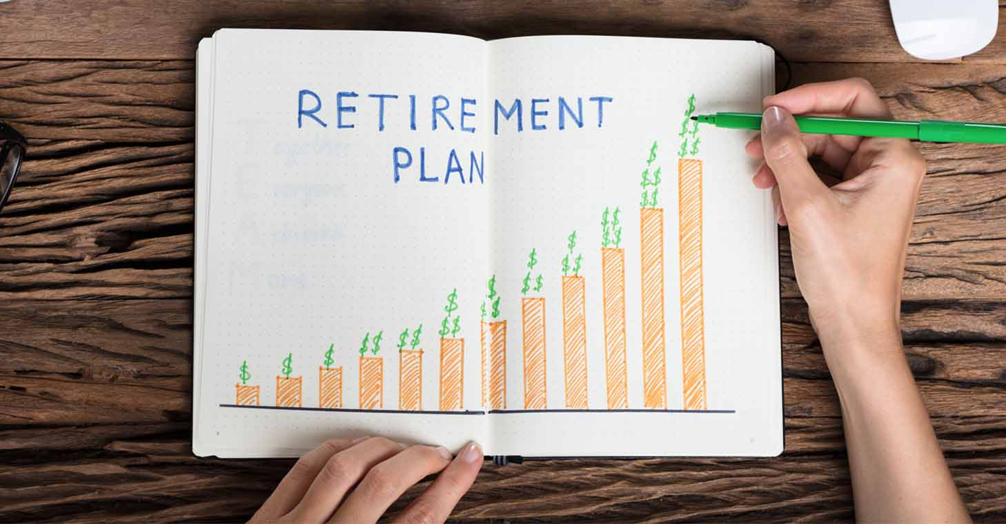 Retirement Tips for Baby Boomers