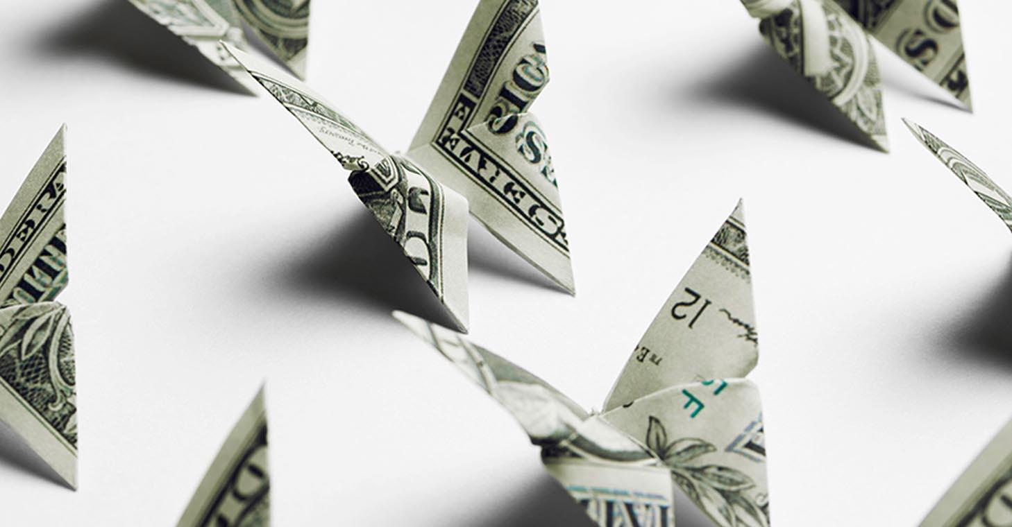 Administración del patrimonio y el nuevo panorama tributario