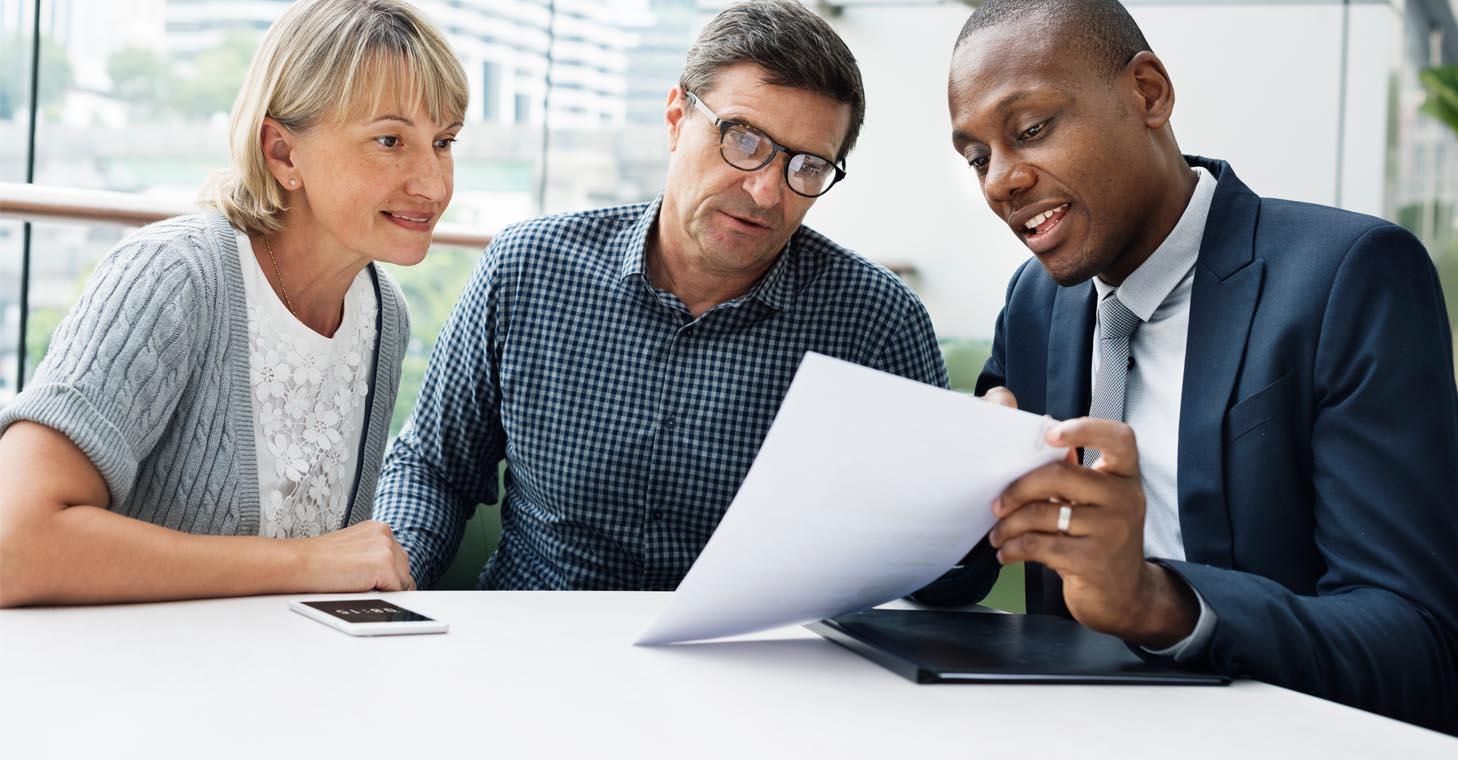 planificación patrimonial e impuestos sobre el patrimonio