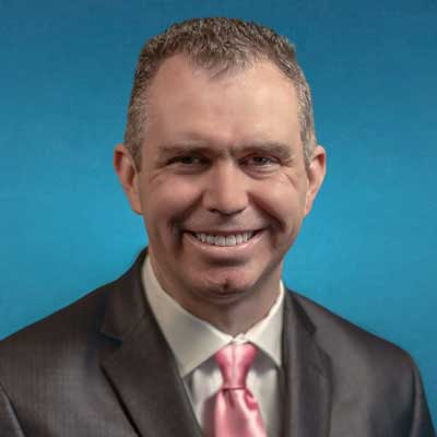 Bryan Koepp