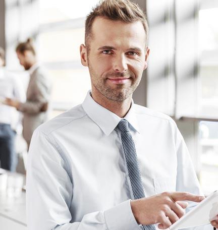 entender su menú de inversiones de plan 401(k)