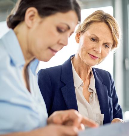 planes de jubilación revisados por el empleador
