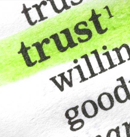 Compromiso con la integridad