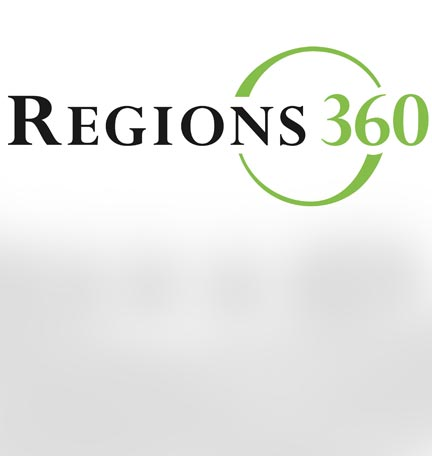 Regions 360