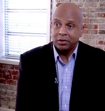 Video: Pequeño negocio destacado: SOL Engineering Services, LLC