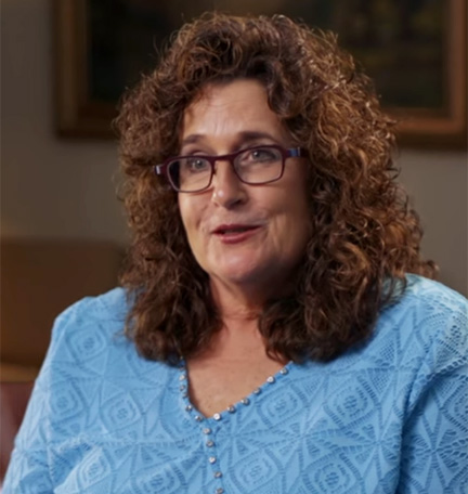Yolanda Hollingsworth