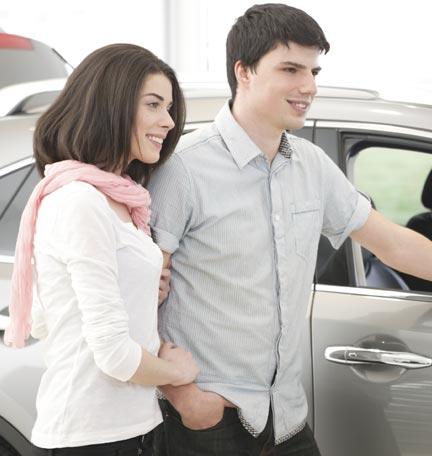 Cuatro formas de comprar un auto al mejor precio