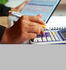 Lista de control para el divorcio: prepare sus finanzas