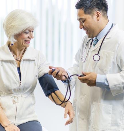 Reducir los costos de atención médica