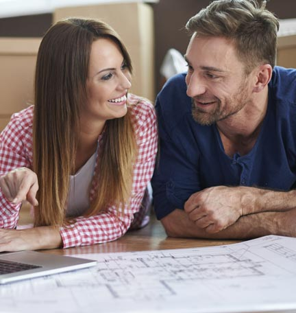 Qué debe preguntarse al momento de evaluar un préstamo sobre la plusvalía del hogar