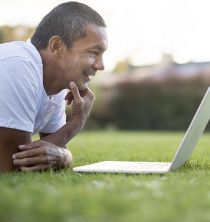 evaluación de las pólizas de seguro para propietarios de viviendas