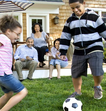 qué evaluar al momento de comprar un seguro para propietarios de viviendas