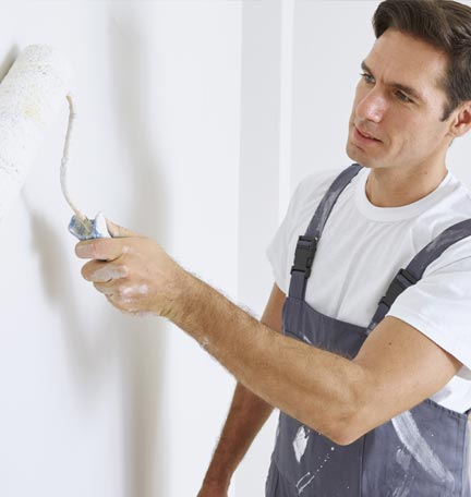 home improvement tips for selling your home