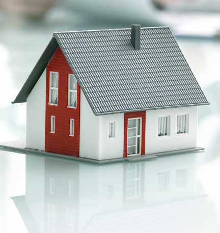 is a home equity loan or line of credit right for you