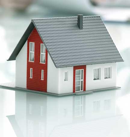 ¿el préstamo sobre la plusvalía del hogar o la línea de crédito es lo mejor para usted?