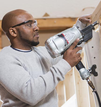 remodelación y mejoras en el hogar