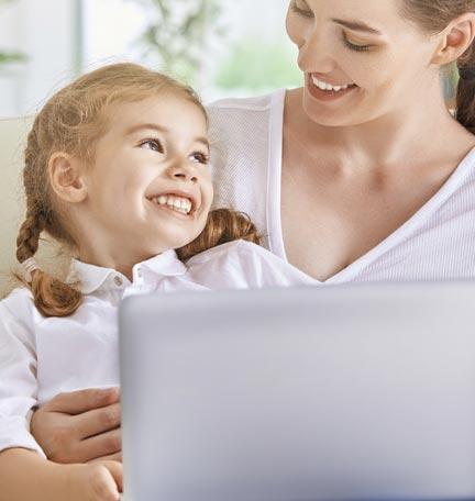 enseñar a los niños sobre la beneficiencia