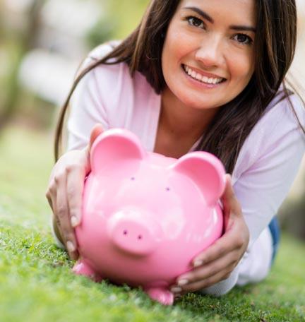 consejos financieros para la universidad