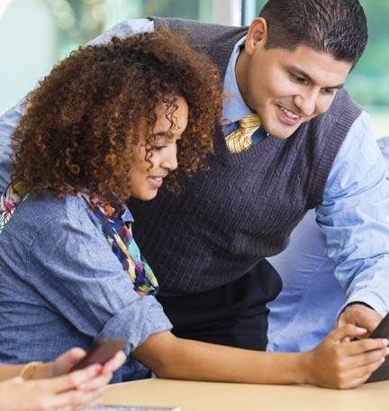Cómo pagar la universidad: 5 consejos para conseguir becas