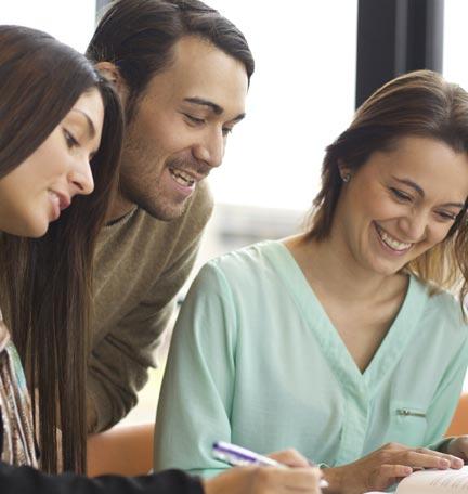 Préstamos para estudiantes: ¿cómo funcionan y qué cubren?