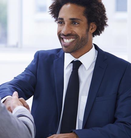consejos para una entrevista exitosa