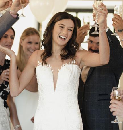 costos de boda