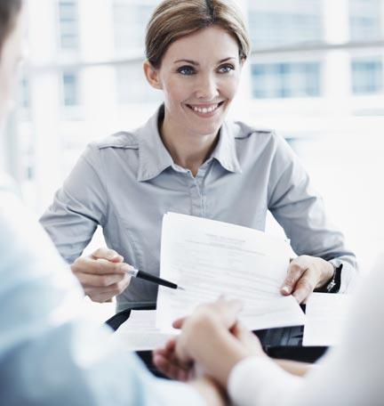 Haga estas preguntas al abrir una cuenta de cheques