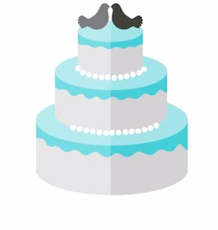administración del dinero familiar: cómo abordar los temas de finanzas después de casarse