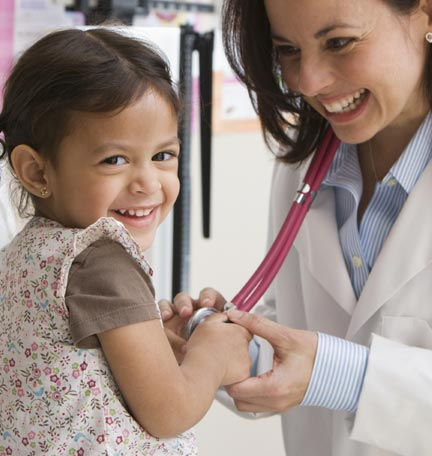 Checklist: Choosing the Right Health Insurance
