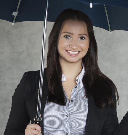 benefits of personal umbrella insurance