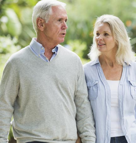 considering long-term care insurance