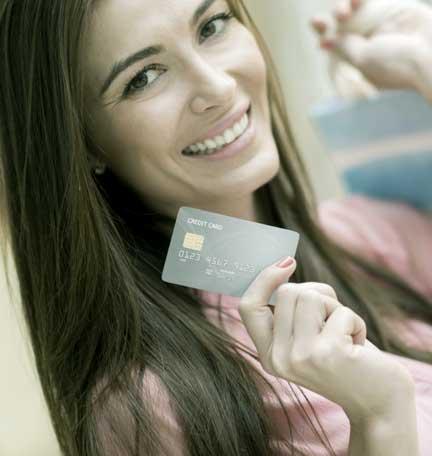 Lo que usted debe saber sobre las tarjetas con chip EMV