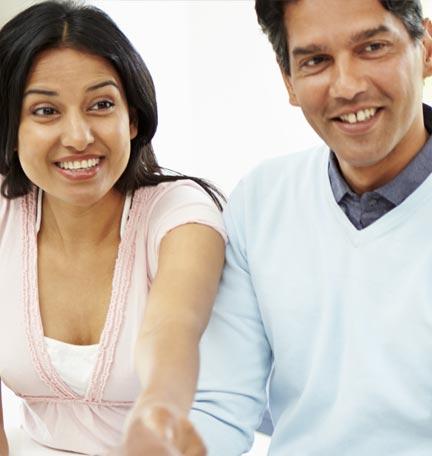beneficios de ahorrar con anticipación para la jubilación