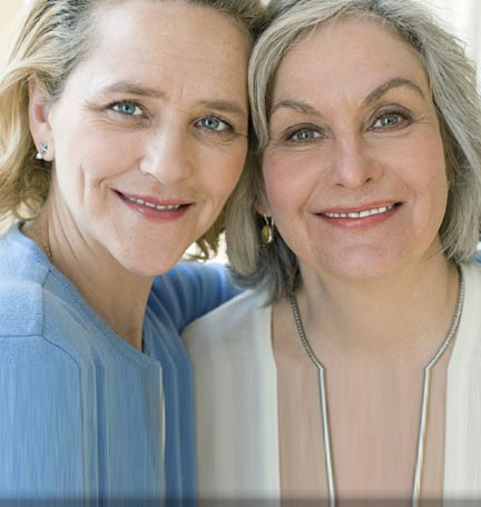 retirement planning for same-sex couples