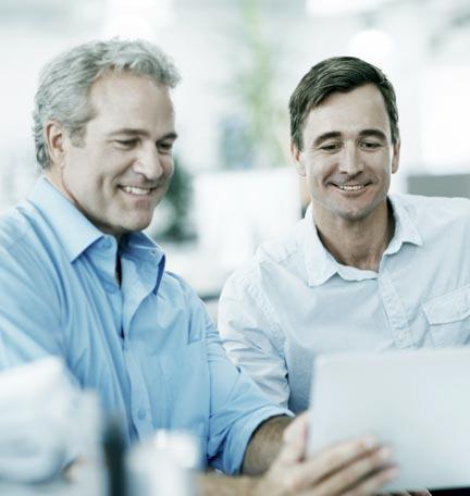 Opciones de préstamo SBA para considerar