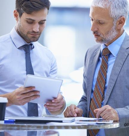 analizar crédito comercial