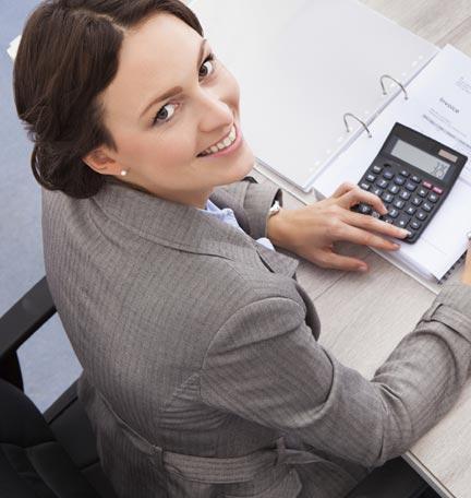 Los cambios en los impuestos que debe conocer para 2015