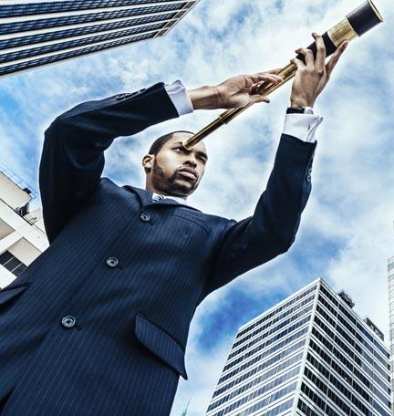 herramientas útiles para el análisis competitivo