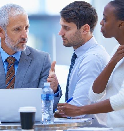 crear una cultura de liderazgo
