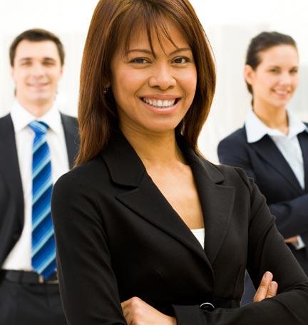 cómo convertirse un líder efectivo
