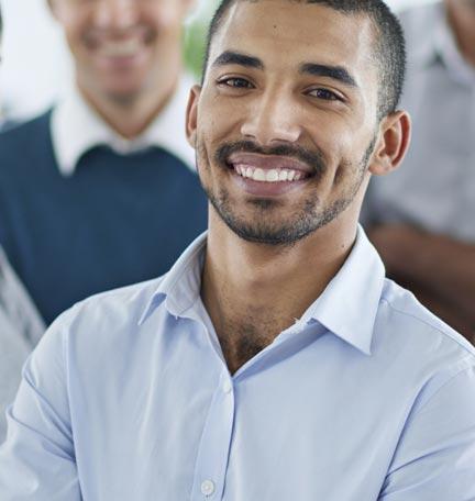 una compañía que celebra la diversidad y la inclusión