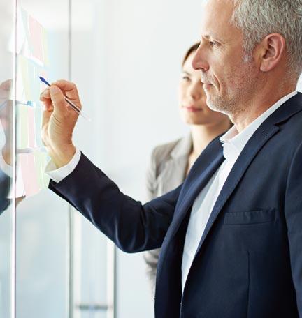 análisis de embudo de ventas