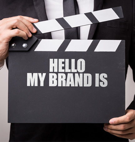 branding and business marketing