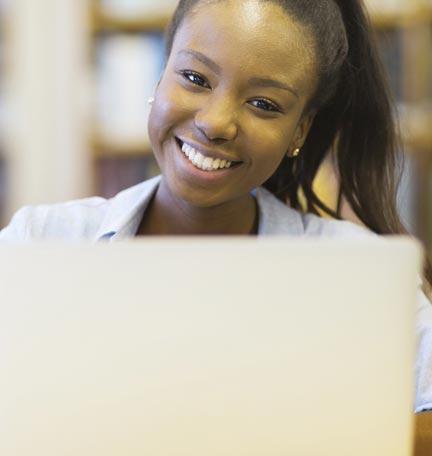 ahorros de la generación Z para la universidad