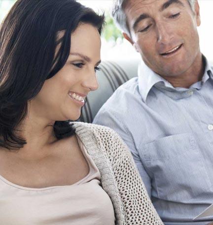 consejos financieros para vivir bien